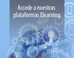 BT-accede-plataformaOK