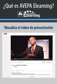 Visualiza el vídeo de presentación