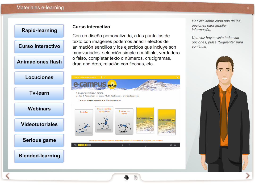imaginice_demo_elearning
