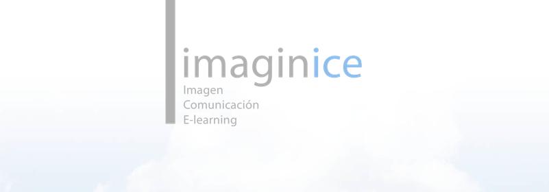 imaginice_nubes