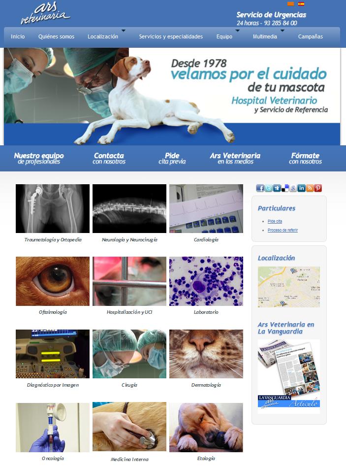 Ars_Web