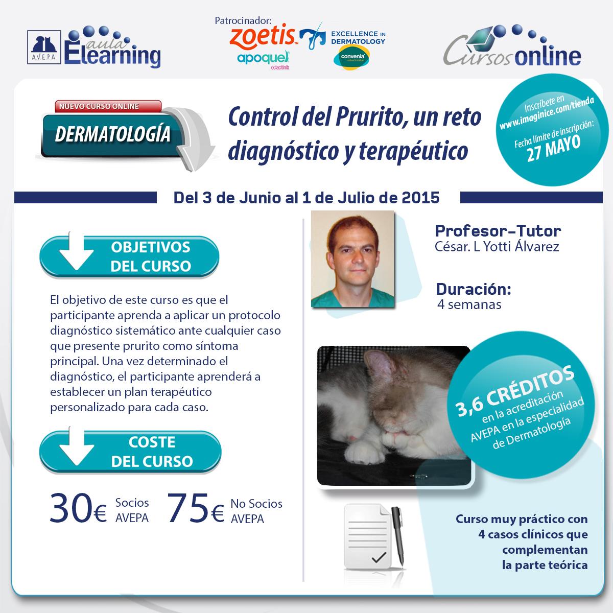 Baner_ curso_Control_prurito