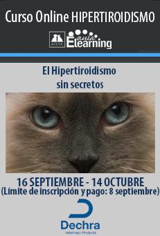 anuncio_lateral_curso-Hipertiroidismo