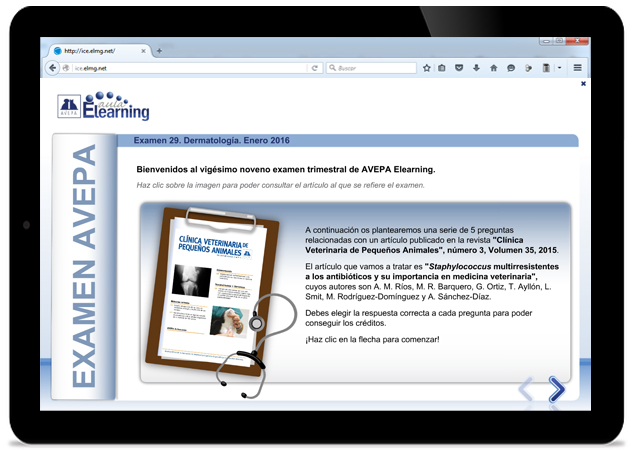 tablet-examen_640