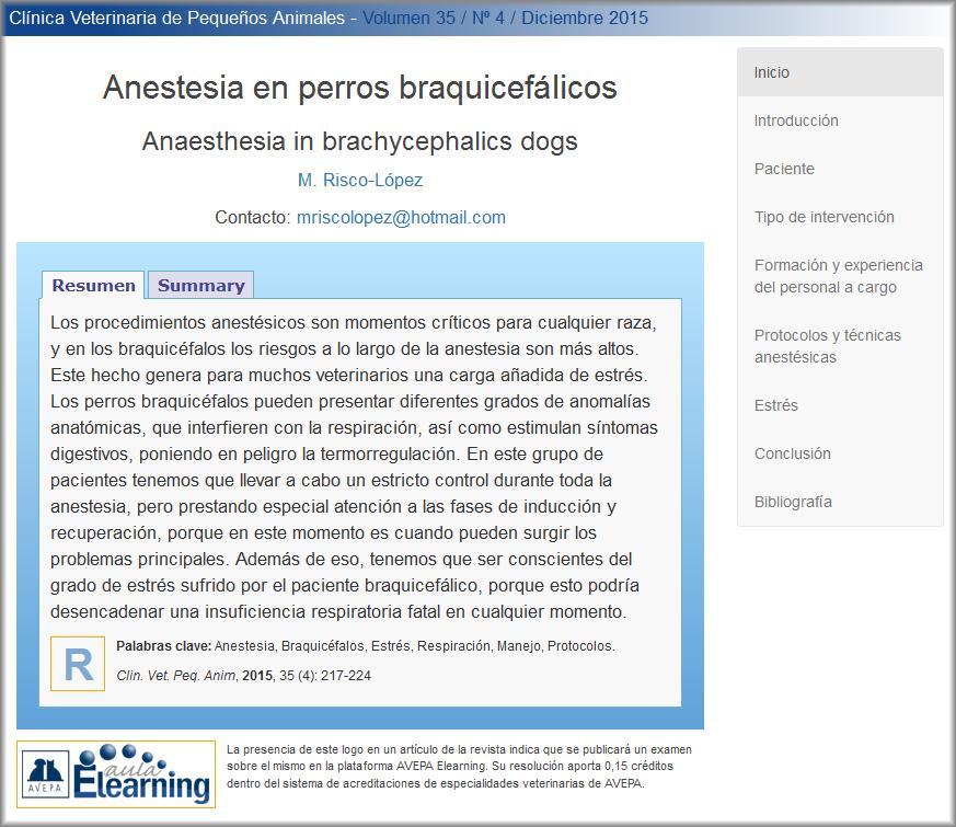 Articulo_AVEPA