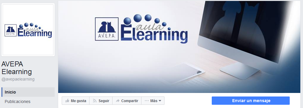 facebookavepaelearning